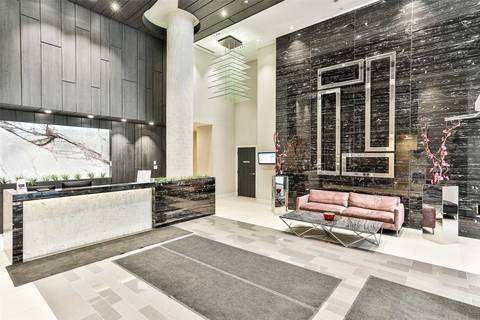 Condo for sale at 9199 Yonge St Unit Se#218 Richmond Hill Ontario - MLS: N4732676