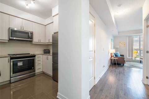 Condo for sale at 9199 Yonge St Unit Se415 Richmond Hill Ontario - MLS: N4962226