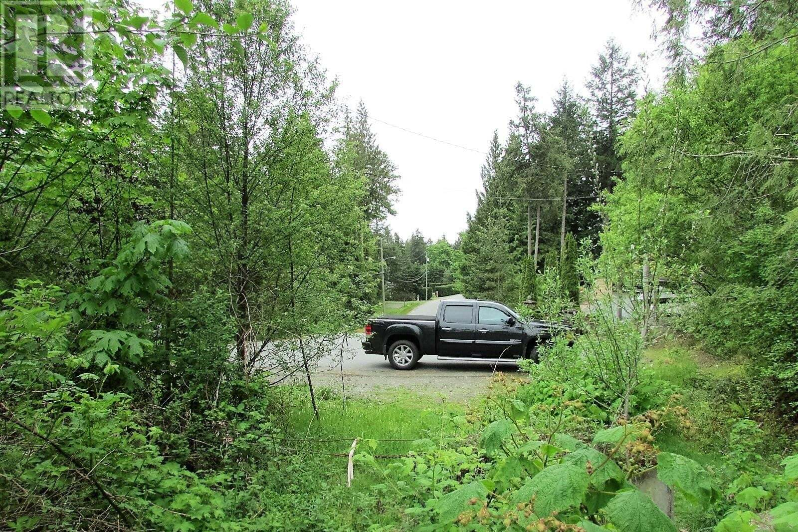 Home for sale at 8 Trans Canada Hwy Unit SEC Chemainus British Columbia - MLS: 855019