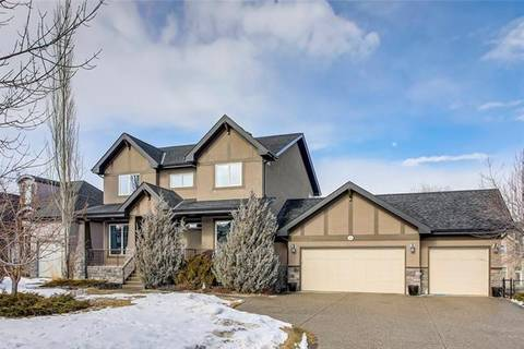 House for sale at 144 Heritage Lake Shores Unit Sh Heritage Pointe Alberta - MLS: C4293497