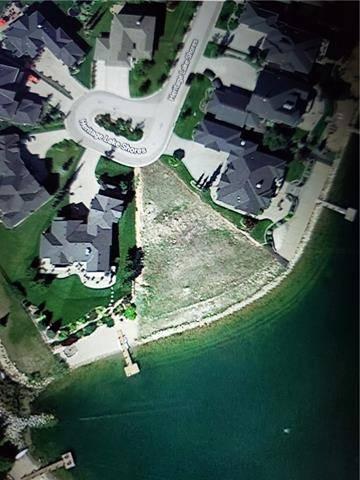 Home for sale at 52 Heritage Lake Shores Unit Sh De Winton Alberta - MLS: C4274091