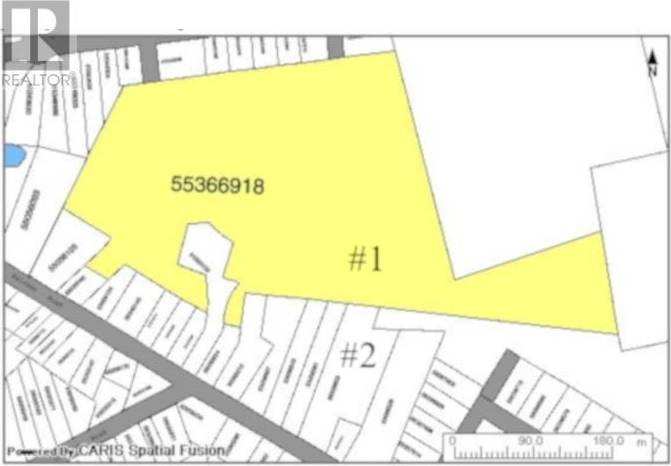 Residential property for sale at  Sherman Belcher Rd Centreville Nova Scotia - MLS: 201902697