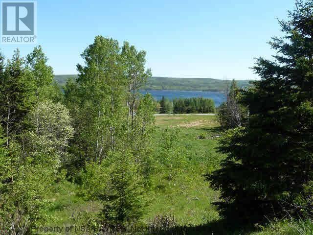 Residential property for sale at  Shore Rd Baddeck Nova Scotia - MLS: 201912152