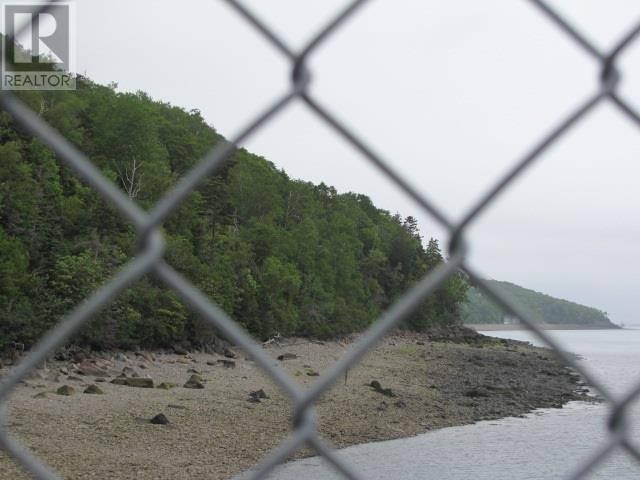 Shore Road, Bay View | Image 2