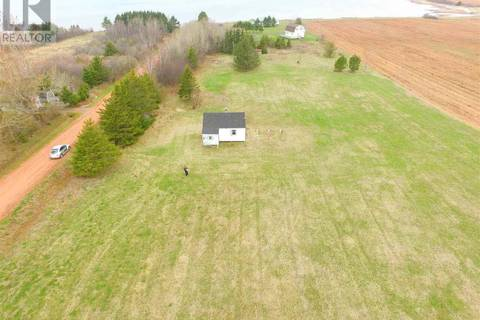 Home for sale at  Shore Rd Darnley Prince Edward Island - MLS: 201904406