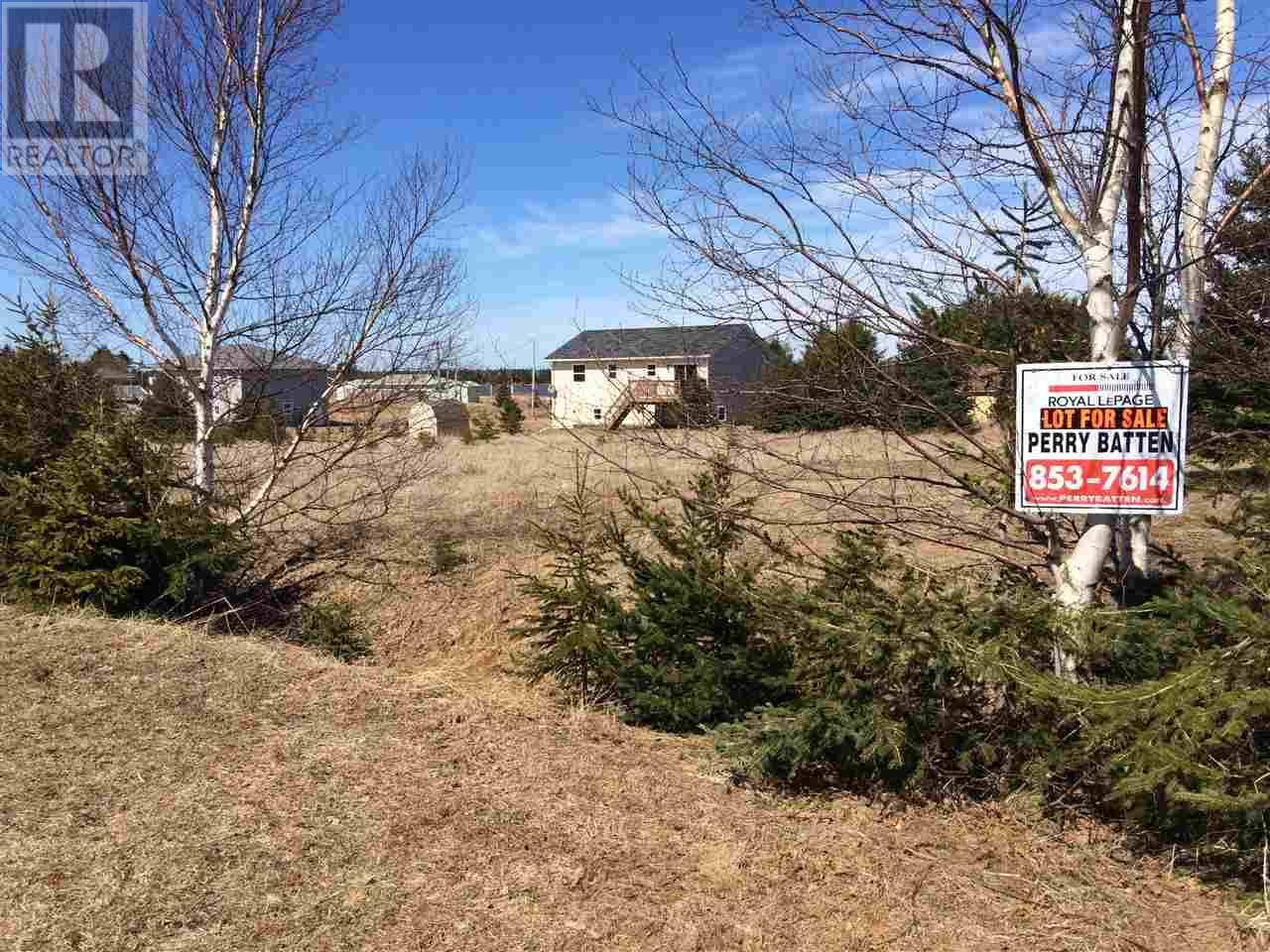 Home for sale at  Short St Cascumpec Prince Edward Island - MLS: 202002988