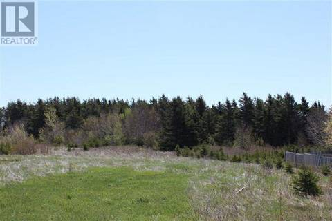 Home for sale at  Simon Dr North Rustico Prince Edward Island - MLS: 201909868