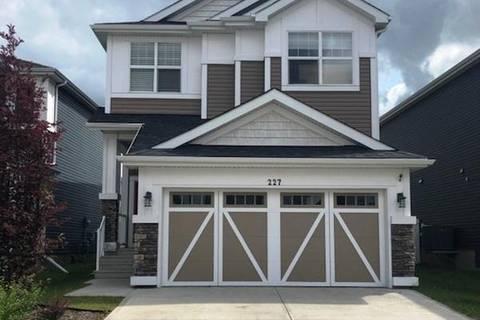 House for sale at  Simpkins Bn  Leduc Alberta - MLS: E4140432