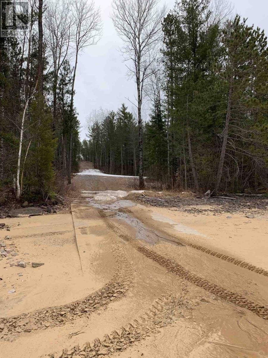 Residential property for sale at  Skead Rd Barry's Bay Ontario - MLS: K20002229a