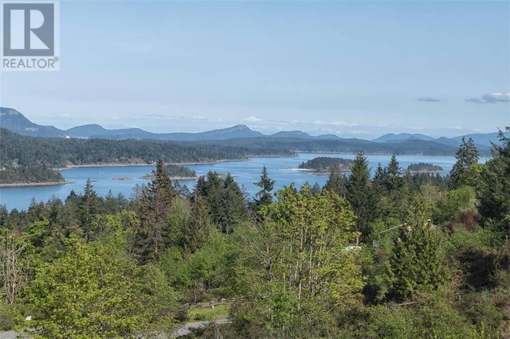 Home for sale at 20 Bishops Walk Rd Unit Sl Salt Spring Island British Columbia - MLS: 423872