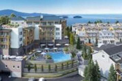 Townhouse for sale at  The Townhomes At Touchstone Village Unit SL #41 Gibsons British Columbia - MLS: R2476936