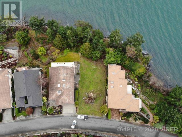 Residential property for sale at 494 Marine Dr Unit Sl Cobble Hill British Columbia - MLS: 464915