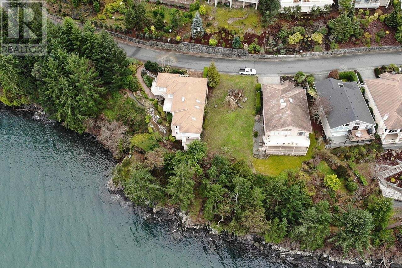 Residential property for sale at 494 Marine Dr Unit SL Cobble Hill British Columbia - MLS: 845360