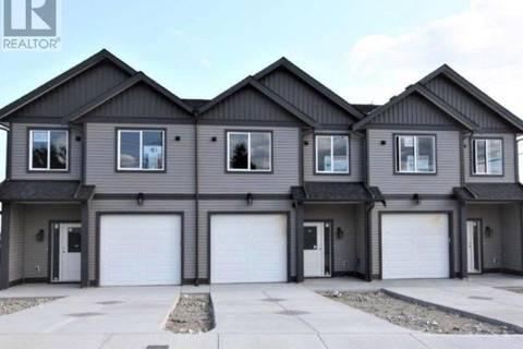 Townhouse for sale at  Sl B-4250 St Port Alberni British Columbia - MLS: 454799