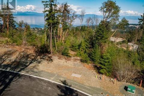 Home for sale at  Sl B Wy Lantzville British Columbia - MLS: 452928