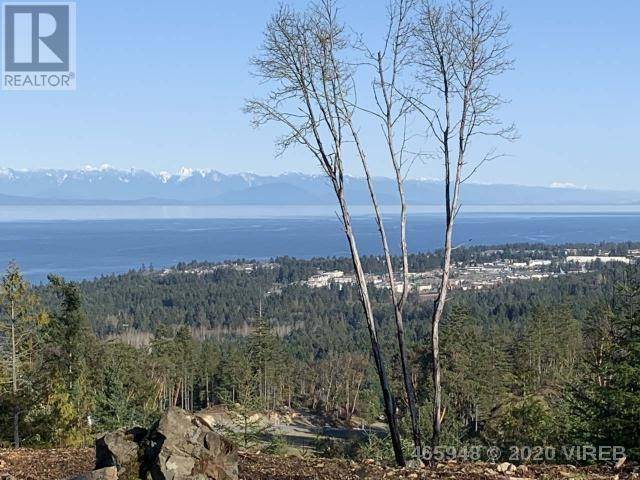 Home for sale at  Sl B Wy Lantzville British Columbia - MLS: 465948