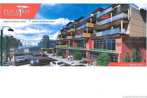 Home for sale at 5760 Beach Ave Unit #Sl1 Peachland British Columbia - MLS: 10167948