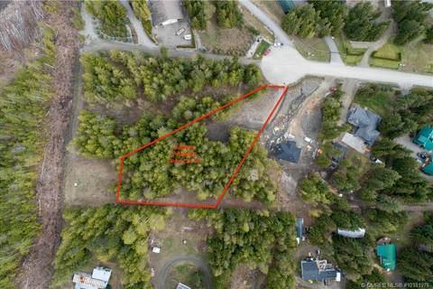 Home for sale at 0 Huckleberry Dr Sorrento British Columbia - MLS: 10181976
