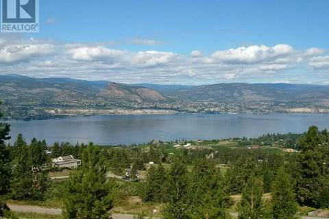 Home for sale at 2970 Outlook Wy Unit Sl11 Naramata British Columbia - MLS: 178183