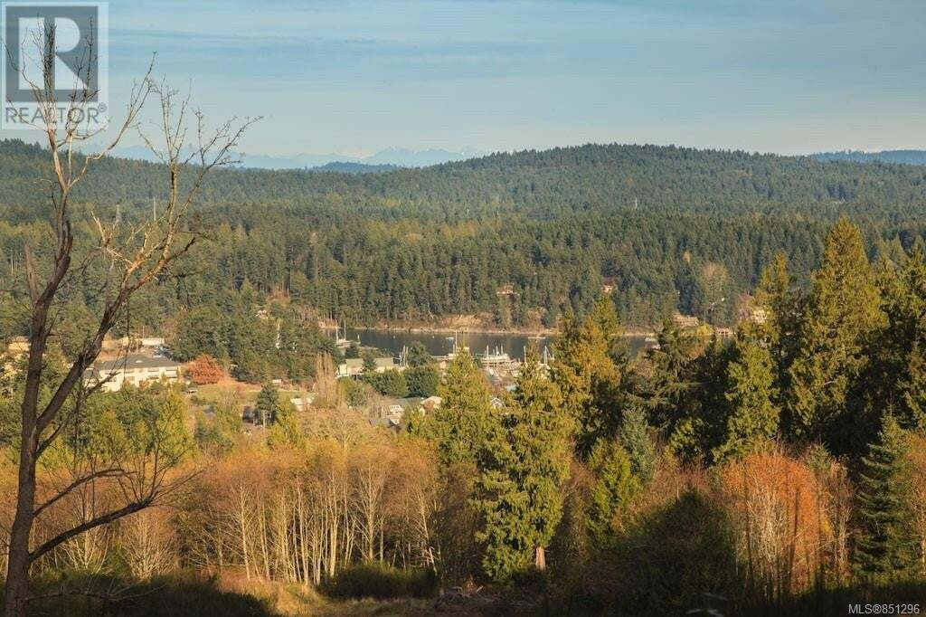 Home for sale at SL22 Bishops Walk  Salt Spring British Columbia - MLS: 851296