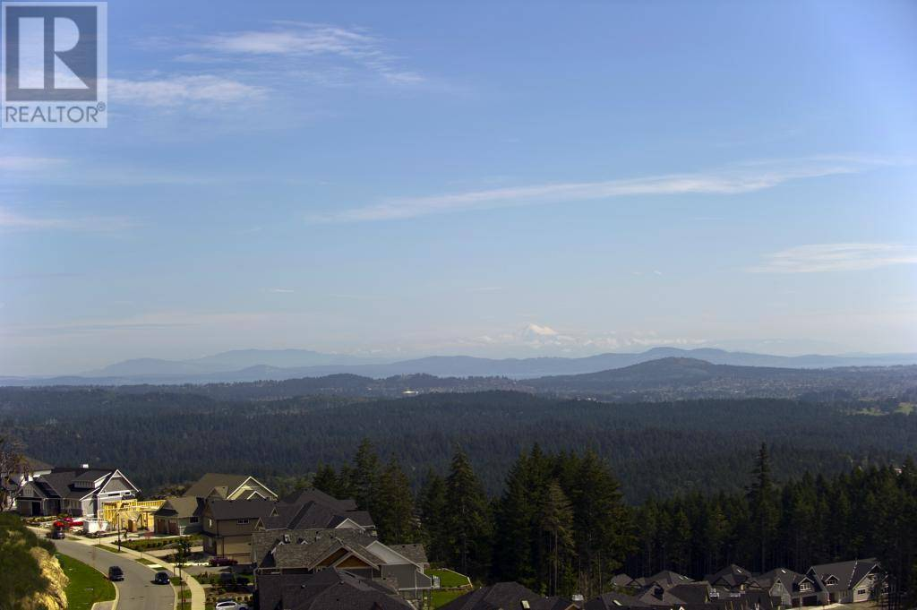 Home for sale at  Sl7-2290 Compass Pl Sooke British Columbia - MLS: 412654