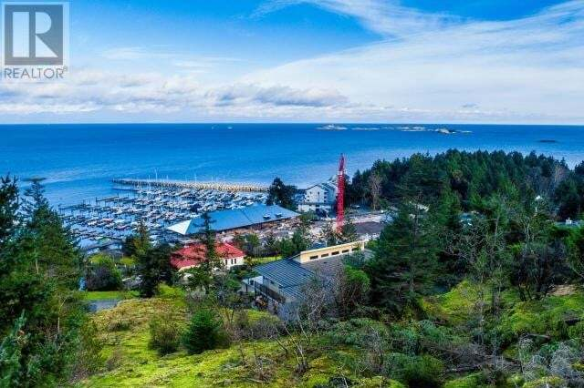 Residential property for sale at 74 Simmons Pl Unit SLT Nanoose Bay British Columbia - MLS: 470569