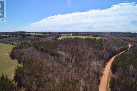 Residential property for sale at  Smith Rd North Granville Prince Edward Island - MLS: 201900734