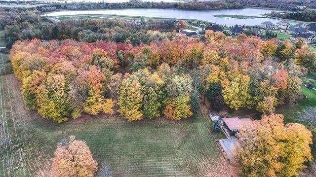 Residential property for sale at  Smith Rd Unit rr Puslinch Ontario - MLS: H4068660