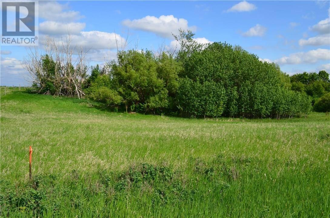 Home for sale at  70 Acres Unit Sochocky Corman Park Rm No. 344 Saskatchewan - MLS: SK780117