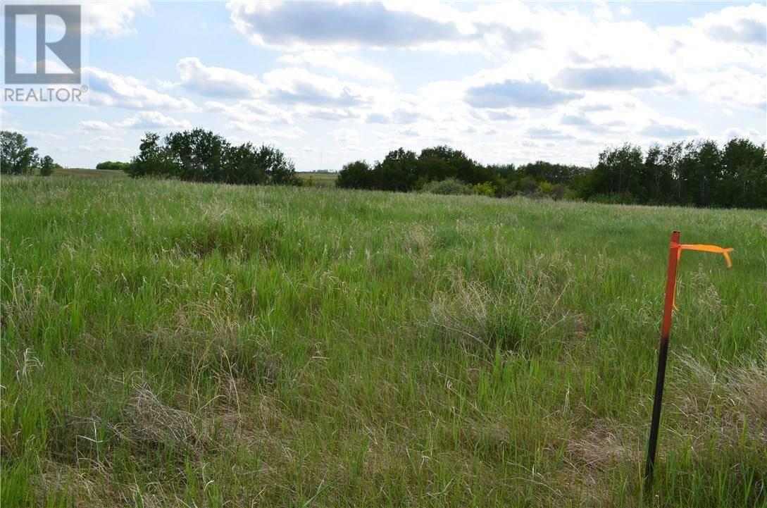 Residential property for sale at  5 Acres South Unit Sochocky Corman Park Rm No. 344 Saskatchewan - MLS: SK780116