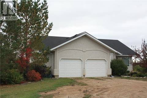 House for sale at  12.3 Acres South Corman Park Rm No. 344 Saskatchewan - MLS: SK776801