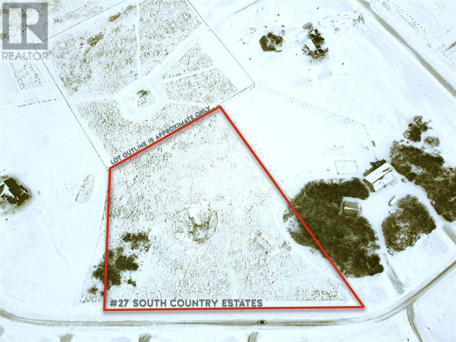 Home for sale at  Country Estates South Dundurn Saskatchewan - MLS: SK793297