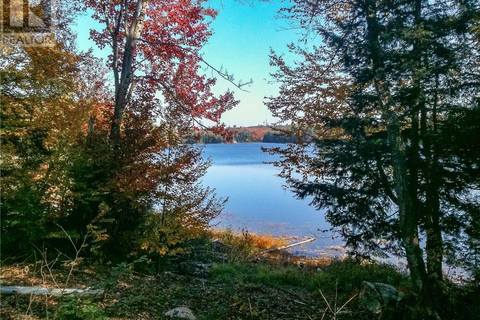 Residential property for sale at  South Crane Lake Rd Archipelago South Ontario - MLS: 182081