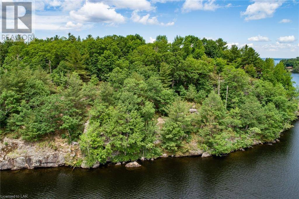 Residential property for sale at  South Sunset Bay Rd South Gravenhurst Ontario - MLS: 200794