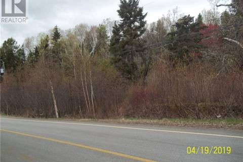 Home for sale at  Street Extension South St. George New Brunswick - MLS: NB023436