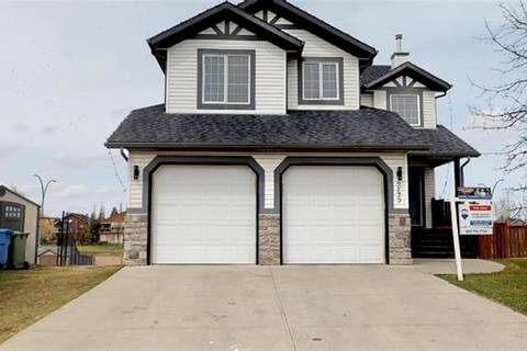 House for sale at 245 West Creek Springs Unit Sp Chestermere Alberta - MLS: C4262618