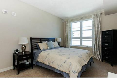 Condo for sale at 9939 109 St Nw Unit #Sp03 Edmonton Alberta - MLS: E4192681