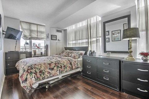 Condo for sale at 70 Mill St Unit Sp05 Toronto Ontario - MLS: C4987176