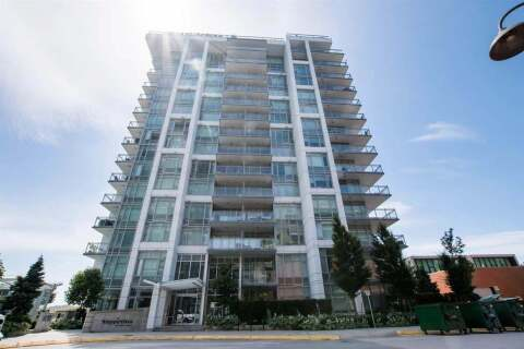 Condo for sale at 200 Nelson's Cres Unit SPH01 New Westminster British Columbia - MLS: R2470682