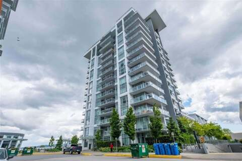 Condo for sale at 200 Nelson's Cres Unit SPH05 New Westminster British Columbia - MLS: R2457832