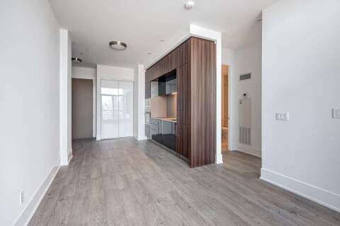 Condo for sale at 1 Edgewater Dr Unit Sph32 Toronto Ontario - MLS: C4816504