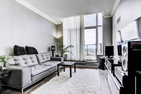 Condo for sale at 10 Northtown Wy Unit Sph6 Toronto Ontario - MLS: C4576177