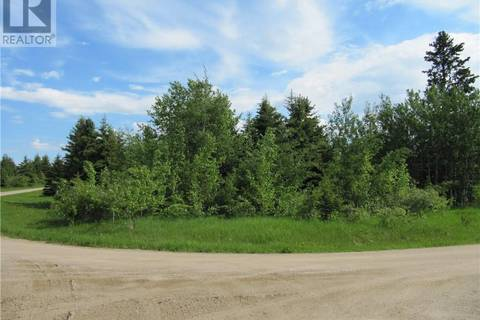 Residential property for sale at  Spruce Meadows Acreage  Christopher Lake Saskatchewan - MLS: SK736475