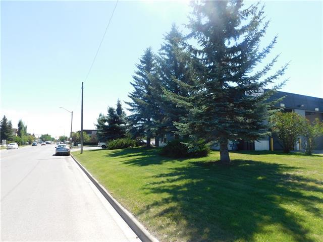 For Sale: St Street, Okotoks, AB Property for $5,690,000. See 31 photos!