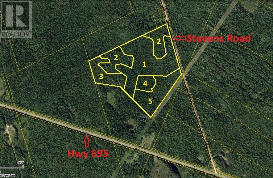 Removed: 0   Stevens Road , Cambridge Narrows, NB - Removed on 2018-10-17 05:18:26