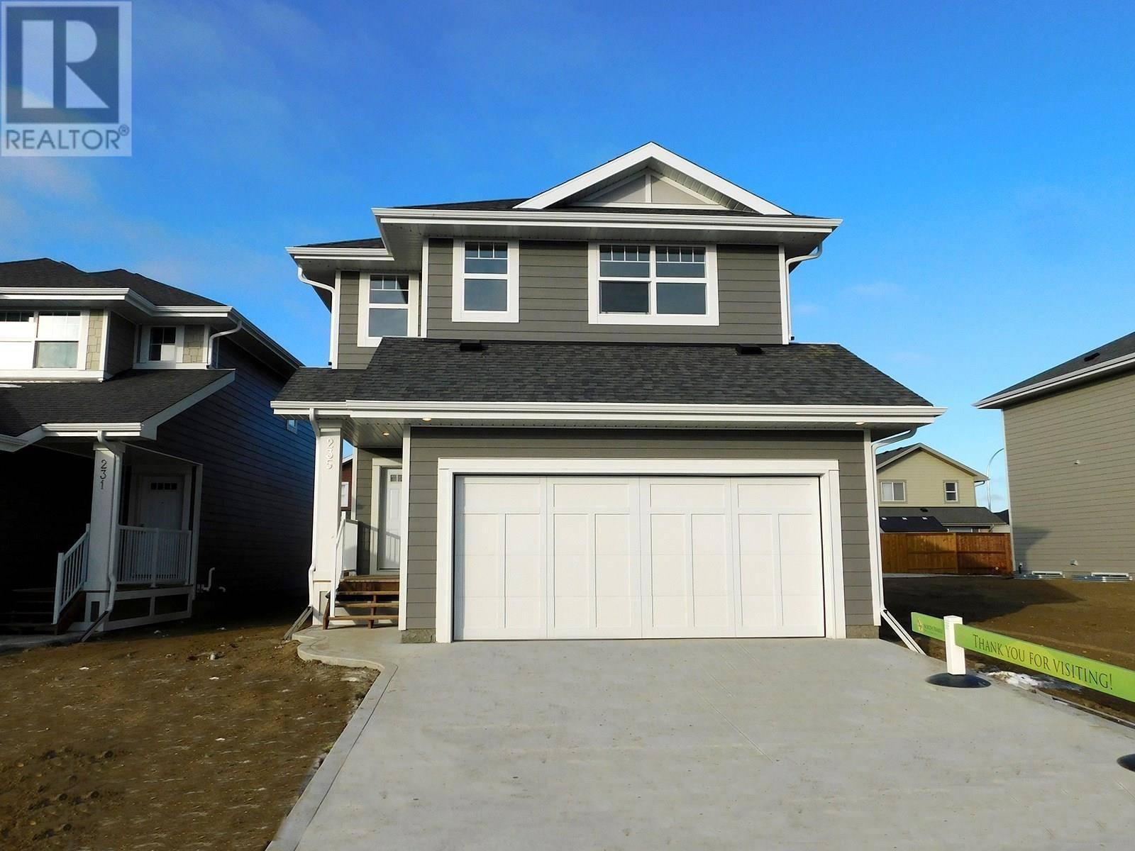House for sale at  Stilling Un  Saskatoon Saskatchewan - MLS: SK779433