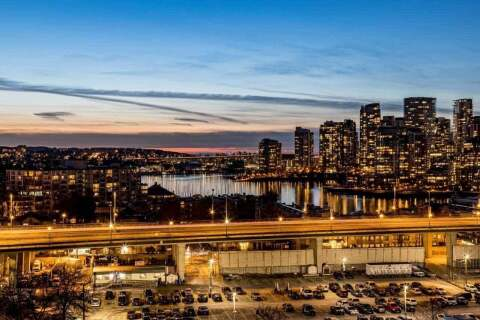 Condo for sale at 1833 Crowe St Unit SUB1502 Vancouver British Columbia - MLS: R2488578