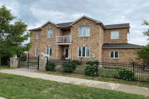 House for rent at 1 Emily Ct Unit Suite A Richmond Hill Ontario - MLS: N4930509