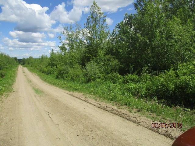 Home for sale at  Sw-20-62-12-w4 St. Paul County  Rural St. Paul County Alberta - MLS: E4164782
