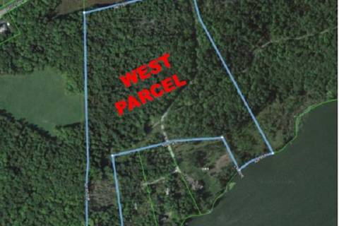 Home for sale at  Sweetfern Ln West South Frontenac Ontario - MLS: K19004362